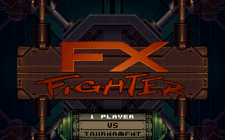 image : /images_abandonware/jeux/16523fight_002.png