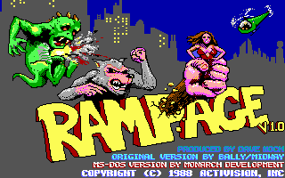 image : /images_abandonware/jeux/17122rampage_010.png