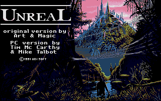 image : /images_abandonware/jeux/17622unreal_000.png