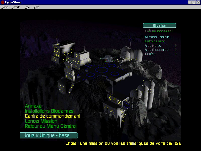 missionforce : cyberstorm