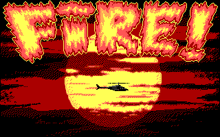 image : /images_abandonware/jeux/20513fire_002.png