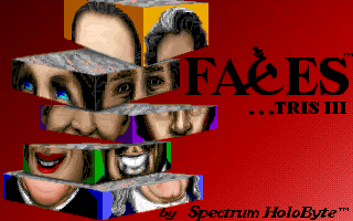 image : /images_abandonware/jeux/21789faces_009.png