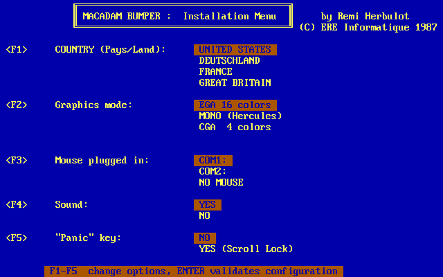 image : /images_abandonware/jeux/23736install_001.png