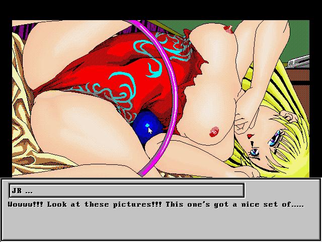 Les jeux rétro-érotiques qui vous ont marqué? 24702cobram_014