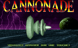 image : /images_abandonware/jeux/24732cannonade_000.png
