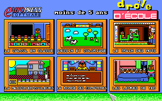 image : /images_abandonware/jeux/24940DroleEcole_000.png