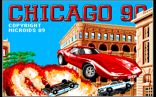 image : /images_abandonware/jeux/24968chicago_000.png