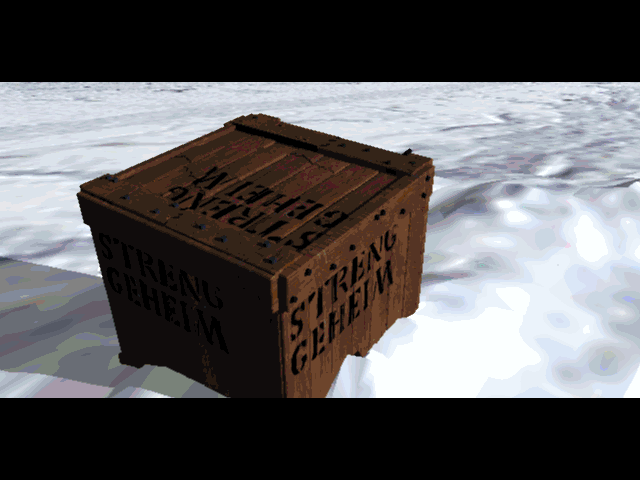 image : /images_abandonware/jeux/25007ice640_000.png