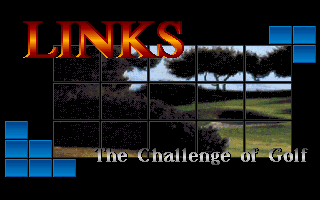 image : /images_abandonware/jeux/25209links_000.png