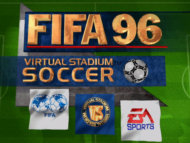 image : /images_abandonware/jeux/25781fifa96_013.png