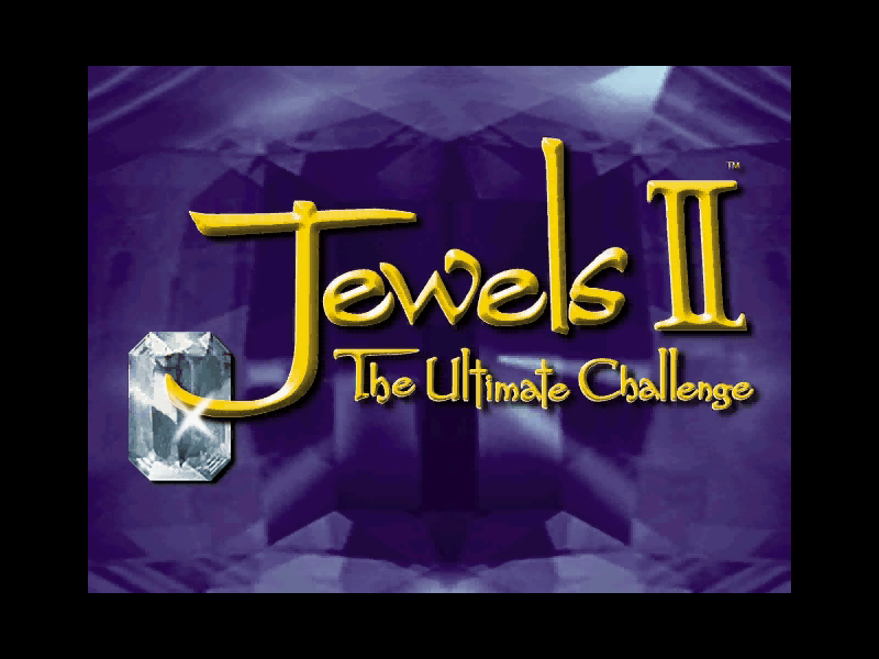 image : /images_abandonware/jeux/26832jewels_00.PNG