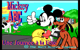 image : /images_abandonware/jeux/28477mickey_000.png