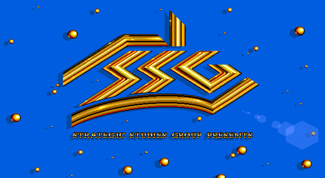 image : /images_abandonware/jeux/30095caw_000.png