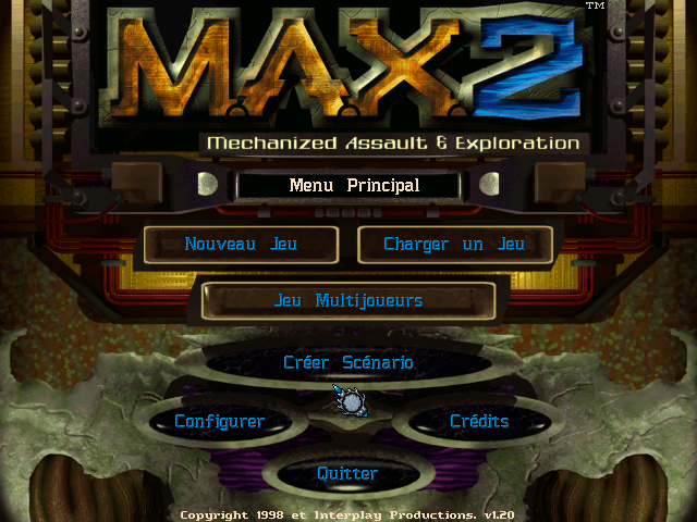 image : /images_abandonware/jeux/30141max2_00.PNG