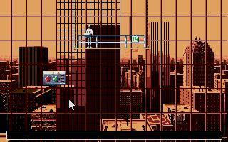 """Les jeux d'aventure (dont les """"point'n click"""" et les """"Visual Novel"""")  3042delphine_005"""