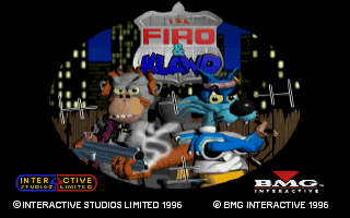 image : /images_abandonware/jeux/30461firo_000.png