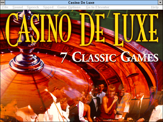 image : /images_abandonware/jeux/30870casino_000.png