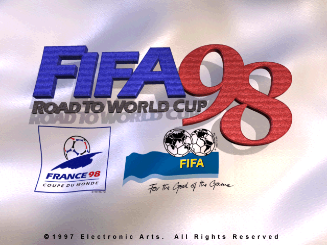 image : /images_abandonware/jeux/31207fifa98_01.PNG