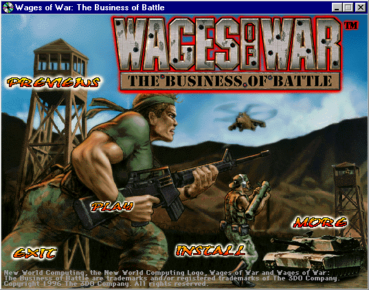 image : /images_abandonware/jeux/31543wages_000.png
