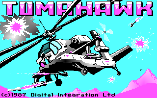 image : /images_abandonware/jeux/32017tomahawk_000.png