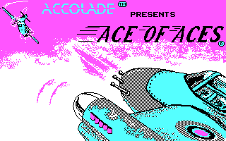 image : /images_abandonware/jeux/32023ace_000.png