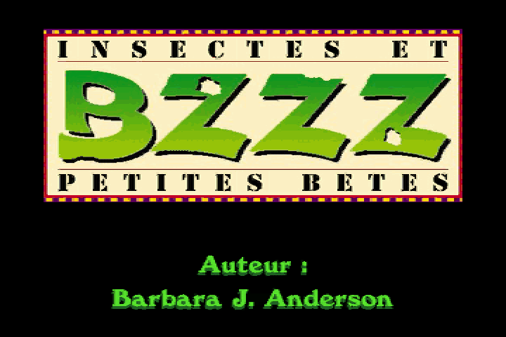 image : /images_abandonware/jeux/32242insectes_000.png
