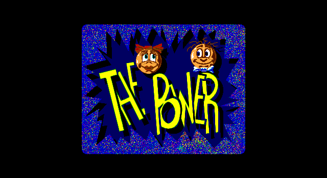 image : /images_abandonware/jeux/32514power_000.png