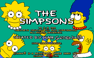image : /images_abandonware/jeux/32946simpsons_000.png