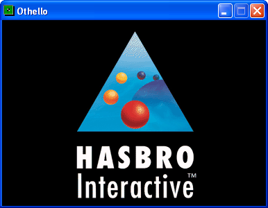 image : /images_abandonware/jeux/34028othello_000.png