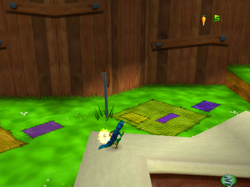 image : /images_abandonware/jeux/36517gex3d2014-03-1320-29-43-97.png