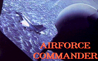 image : /images_abandonware/jeux/42450airforce_000.png