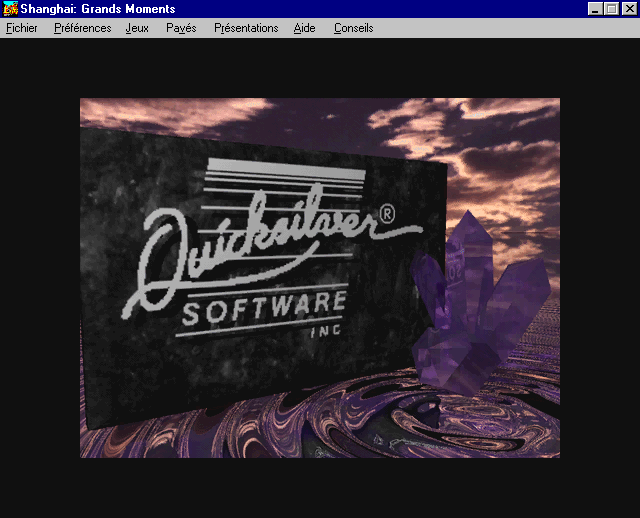 image : /images_abandonware/jeux/44687ShanghaiGM_000.png