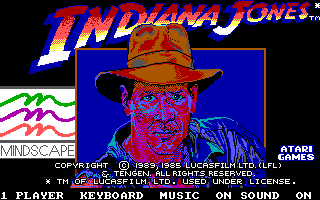 image : /images_abandonware/jeux/47089indy_001.png