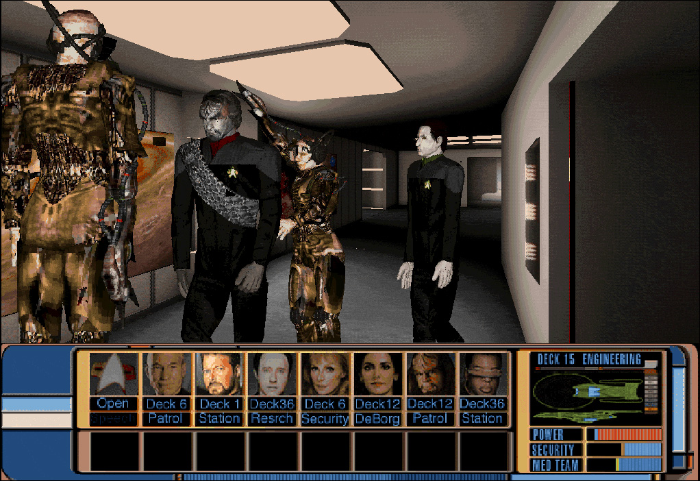 image : /images_abandonware/jeux/52296firstcontact_000.jpg