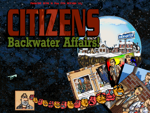 image : /images_abandonware/jeux/52598citizens_000.png