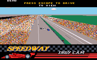 image : /images_abandonware/jeux/5517indy_000.png