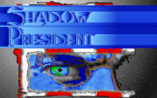 image : /images_abandonware/jeux/55466shadow_000.png