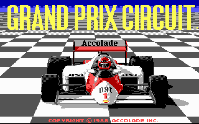 ltf abandonware france grand prix circuit. Black Bedroom Furniture Sets. Home Design Ideas