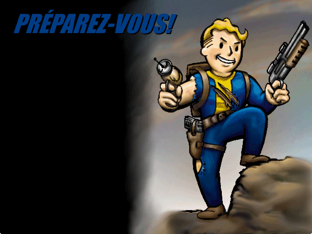 image : /images_abandonware/jeux/571662017-04-0816_21_42-Fallout@640x480x1.png