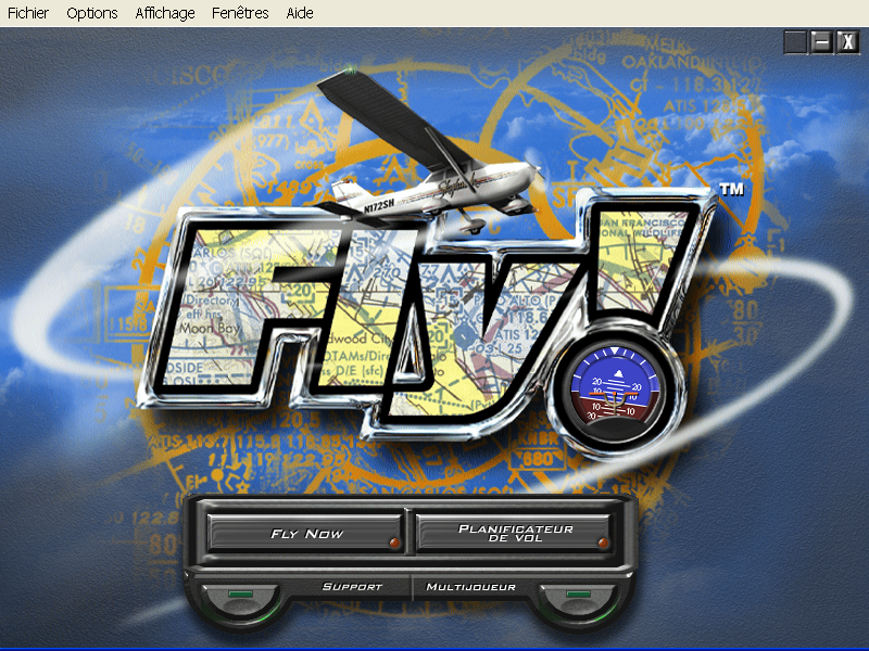 image : /images_abandonware/jeux/58838fly001.png