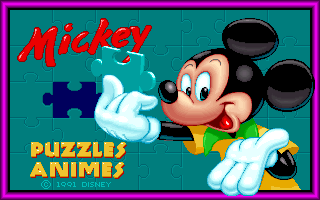 image : /images_abandonware/jeux/58910mickey_000.png