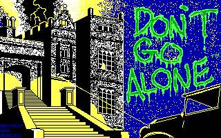 image : /images_abandonware/jeux/59180alone_000.png