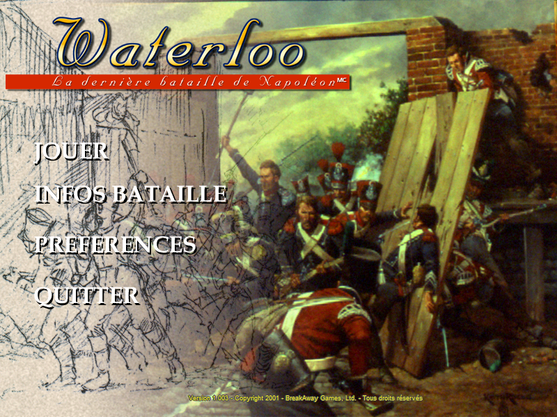 image : /images_abandonware/jeux/62075waterloo.png