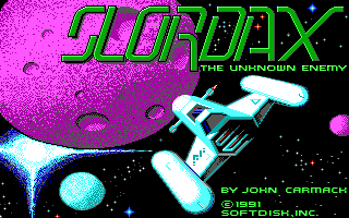 image : /images_abandonware/jeux/62617slordax_000.png