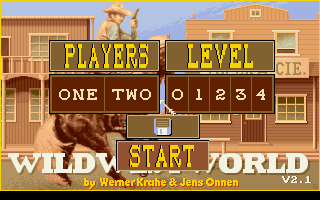 image : /images_abandonware/jeux/64669wildwest_000.png