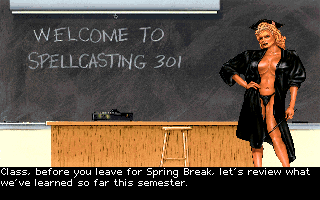 image : /images_abandonware/jeux/65453s301_000.png