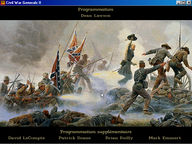 image : /images_abandonware/jeux/67511Screenshotfrom2018-09-2121-06-46.png