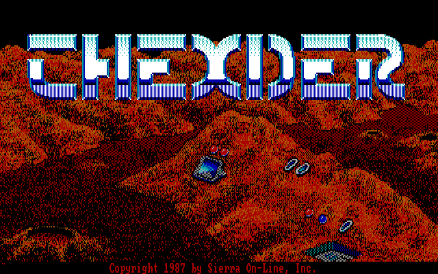 image : /images_abandonware/jeux/68909thexder_000.png