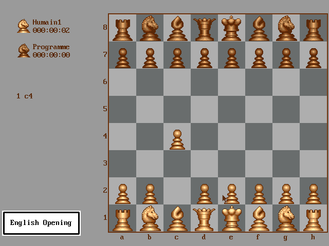 image : /images_abandonware/jeux/70081chess_000(2).png
