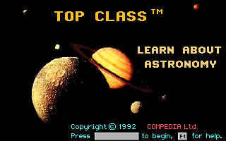 image : /images_abandonware/jeux/70309ve_astro_000.png